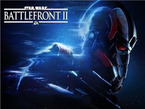 کاهش شدید ارزش سهام الکترونیک آرتز بعد از عرضه بازی Star Wars Battlefront 2