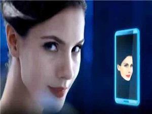 هواوی فناوری تشخیص چهره خود را با دقتی 10 برابر فیس آی دی معرفی کرد! + عکس