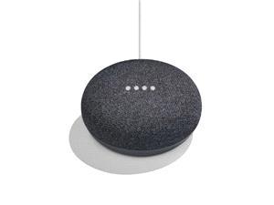استریم موسیقی با بالاترین ولوم صدا باعث کرش کردن اسپیکر گوگل هوم مینی می شود
