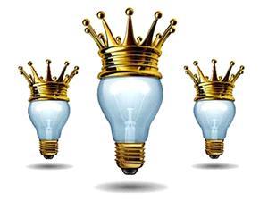 از ایدههای بزرگتان نترسید