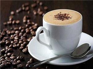 قهوه ریسک بیماری های کبدی را کاهش می دهد