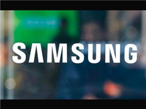 سامسونگ در اندیشه ساخت موبایلی با نمایشگر متفاوت است؟