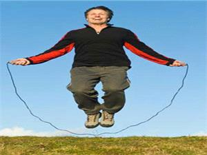 ورزشهای هوازی بهترین ورزش برای افراد با فشار خون بالا