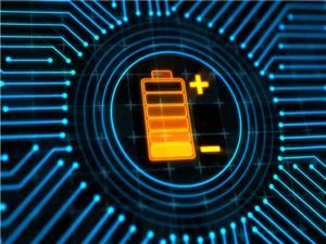 باتری های منیزیومی حالت جامد، جایگزینی امن برای باتری های لیتیومی