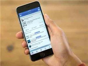 فیسبوک و کشف روشی موثرتر برای مبارزه با اخبار دروغین + عکس