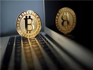 نوسانات شدید قیمت بیت کوین، یکی از بزرگترین سایت های مبادله آن را غیر فعال کرد