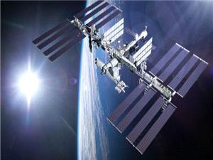 روسیه به دنبال تاسیس هتل فضایی است