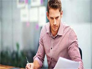 راههایی برای افزایش تمرکز در کار کردن از خانه