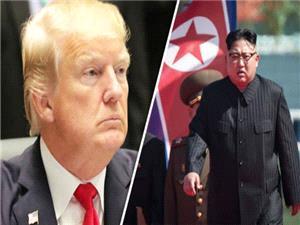 کره شمالی اتهام دست داشتن در طراحی باج افزار واناکرای را «چرند» خواند