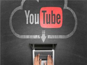با نوار سیاه اطراف ویدئوهای یوتیوب خداحافظی کنید [تماشا کنید]