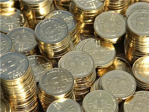 اربابان سکه؛ چه کسانی بیش از همه از رونق بیت کوین سود می برند؟