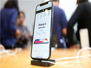 اشتباه رسانه های تایوانی در رابطه با پیش بینی اپل از کاهش فروش آیفون 10
