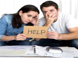 چگونه با بحرانهای مالی در خانواده کنار بیایید؟