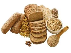 کاهش ابتلا به دیابت و سرطان روده با مصرف مواد خوراکی سرشار از فیبر