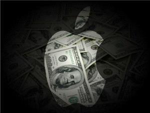 اپل به خاطر کاهش سرعت آیفون احتمالاً محبور به پرداخت غرامت 11.5 میلیارد دلاری شود