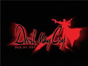 نسخه متفاوتی از سری Devil May Cry برای موبایل عرضه خواهد شد