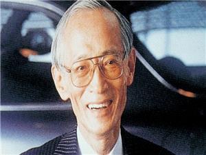مروری بر تاریخچه مزدا به بهانه در گذشت کنیچی یاماموتو؛ پدر موتورهای دوار ژاپنی