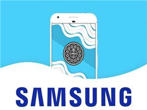 کدام موبایل ها و تبلت های سامسونگ آپدیت اندروید اوریو را دریافت می کنند؟
