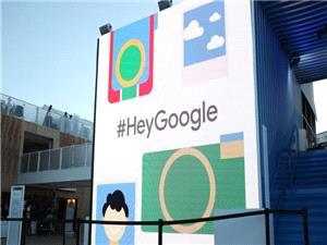 آیا گوگل قصد ورود دوباره به دنیای بازی های ویدیویی را دارد؟