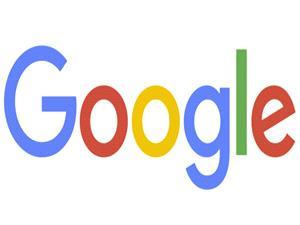 گوگل تا امروز به کاشفان رخنه های امنیتی 12 میلیون دلار پاداش داده است