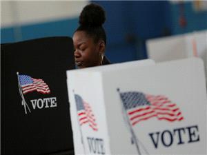 روسیه به اطلاعات رای دهندگان آمریکایی پیش از انتخابات 2016 دسترسی داشته است