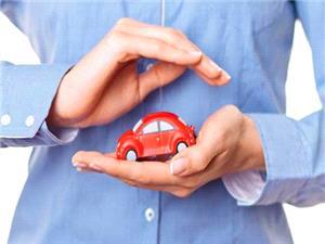تغییرات قانون بیمه شخص ثالث؛ از تخفیف 5 درصدی به ازای هر سال تا حذف نشدن تخفیف ها با یک تصادف
