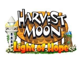 بازی Harvest Moon: Light of Hope برای پلی استیشن 4 و نینتندو سوییچ عرضه خواهد شد