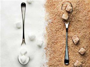 شکر، نمک و اضطراب، دشمنان سلامتی