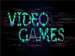 دنیای بازی های ویدیویی در پنج سال آینده چطور خواهد بود؟ [قسمت اول]