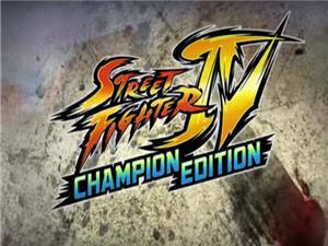نسخه اندروید بازی Street Fighter IV کمتر از یک ماه دیگر عرضه می شود