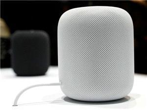 اپل برای تعمیر اسپیکرهای هوم پاد، هزینه ای بسیار کلان از کاربران دریافت می کند