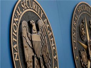 آژانس امنیت ملی آمریکا و ارسال توییت های رمزنگاری شده برای ارتباط با جاسوس روسی