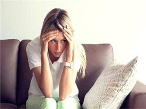 8 علامت دور از ذهن ابتلا به افسردگی را بشناسید