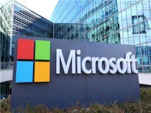 پتنت جدید مایکروسافت نوید ظریف شدن بریدگی نمایشگر در موبایل ها را می دهد