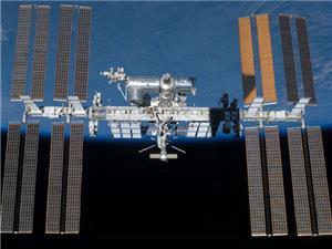 ایستگاه فضایی بین المللی به بخش خصوصی واگذار می شود؟