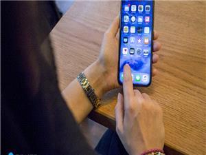 علت افشای سورس کد نرم افزار iBoot اپل در فضای مجازی مشخص شد