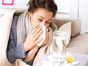 رژیمدرمانی سرماخوردگی