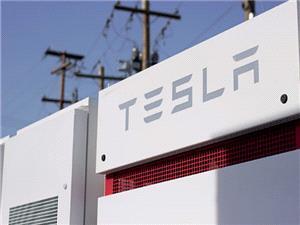 شبکه های انرژی هوشمند تسلا به برق رسانی در کانادا ثبات می بخشند