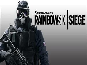 یوبی سافت از برنامه ده ساله خود برای Rainbow Six Siege می گوید