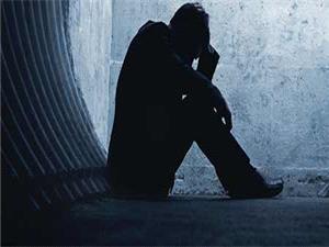 راه هایی که شما را در برابر افسردگی مقاوم می کند