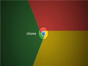 گوگل کروم حالا لینک ها را به طور خودکار کوتاه می کند