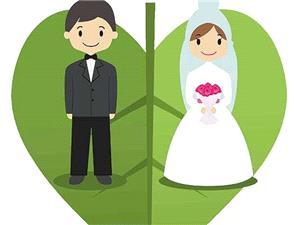15 پرسش مهم برای اینکه بدانیم ازدواجی موفق داریم یا خیر