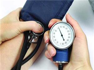 پرستار فشار خونتان باشید!