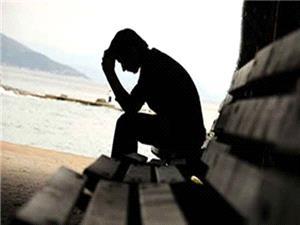 راه هایی که شما را در برابر افسردگی مقاوم میکند