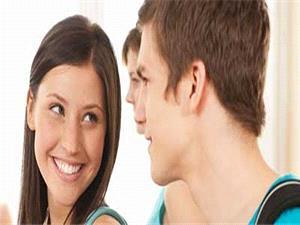 تست جالب همسرداری : در رابطه زناشویی یک همسر خوب هستید، عالی یا معمولی