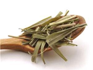 سنبل هندی گیاهی ضداسترس