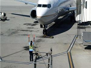 هواپیما قبل از پرواز چه مراحلی را طی میکند؟