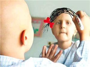 چند حقیقت از سرطان