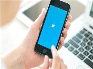 قوانین جدید توییتر جلوی ارسال توییت های انبوه را می گیرد
