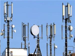 مقایسه تشعشع آنتنهای موبایل با آنتنهای رادیو تلویزیونی و فرستندههای اینترنتی
